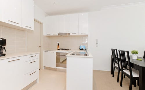 19/185 First Ave, Five Dock NSW 2046