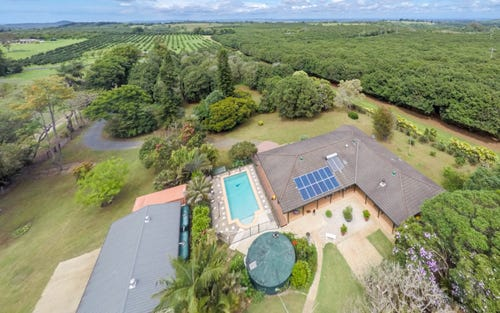 306 Dalwood Road, Dalwood NSW 2477