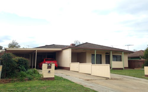 1&2/16 Sauvignon Drive, Corowa NSW 2646