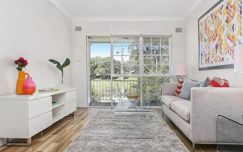7/9 Carr Street, Coogee NSW