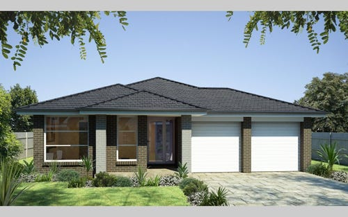 Address available on request, Heddon Greta NSW 2321