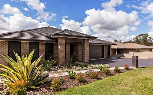 16 Daniels Close, South Grafton NSW 2460