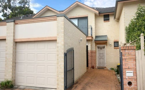 1 Hewin Close, Liberty Grove NSW