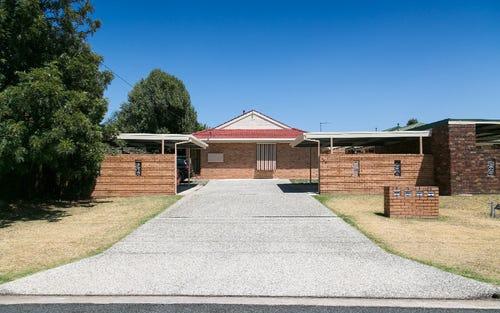 2/729 Lavis Street, Albury NSW 2640