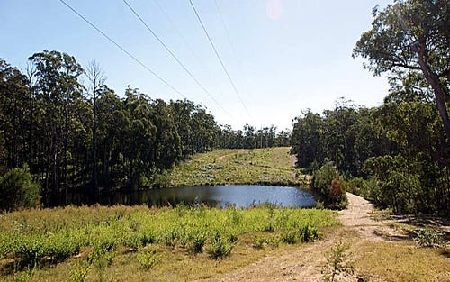Lot 68 Princes Highway, Mogo NSW 2536