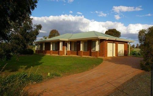 Canowindra Road, Cowra NSW 2794