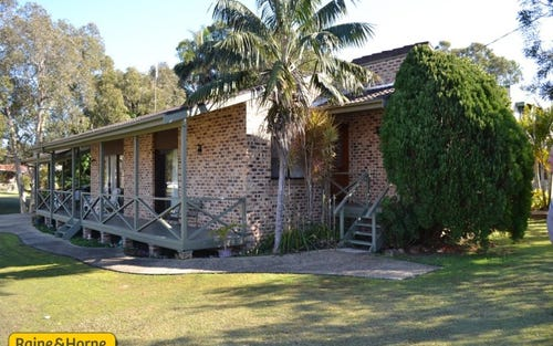 2 Lawson St, South West Rocks NSW 2431