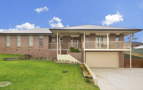 12 Hinton Terrace, Armidale NSW 2350