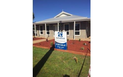 17 Barooga rd, Berrigan NSW