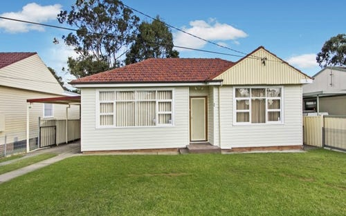 44. Monash Rd, Blacktown NSW 2148