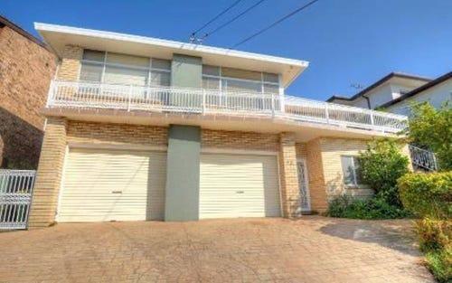 43 Craigholm Street, Sylvania NSW