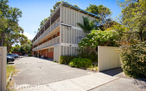 10/11 Church St, Ashfield NSW 2131