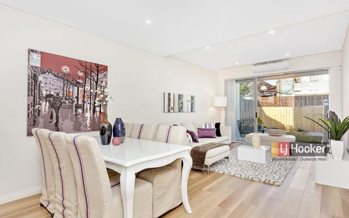 29b Lewisham Street, Dulwich Hill NSW 2203