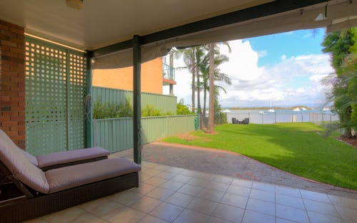 23 Haddon Crescent, Marks Point NSW 2280