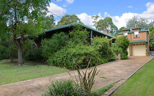 19 Macquarie Street, Jamberoo NSW 2533