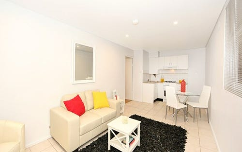 9/13 Glen Street, Marrickville NSW 2204