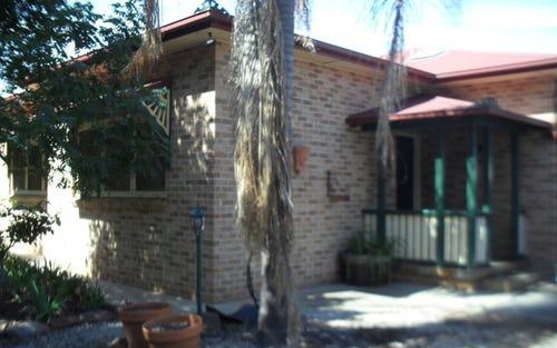 57 Maiden Avenue, Leeton NSW