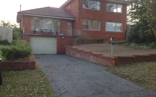 1/3 Charles Court, North Rocks NSW