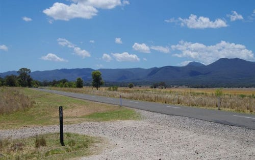 2381 Killarney Gap Road, Narrabri NSW 2390
