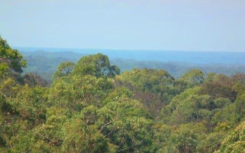 190 Winmurra Drive, Rainbow Flat NSW 2430