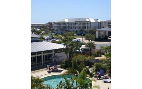 Lot 122 Mantra on Salt Beach, Kingscliff NSW 2487