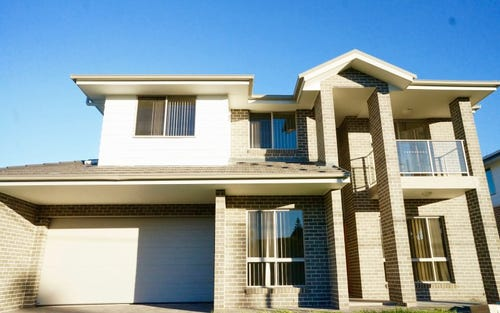 305 & 307 Smithfield road, Fairfield West NSW