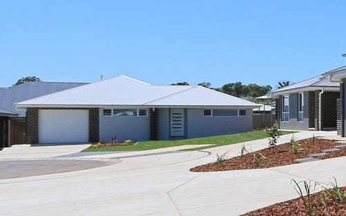 17 Pooginook Place, Bourkelands NSW