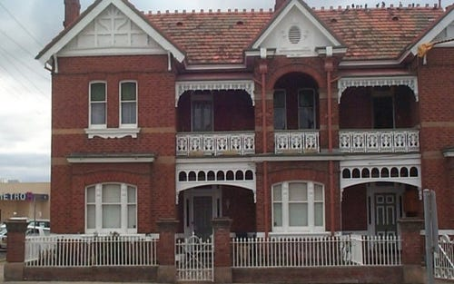1/127 William Street, Bathurst NSW