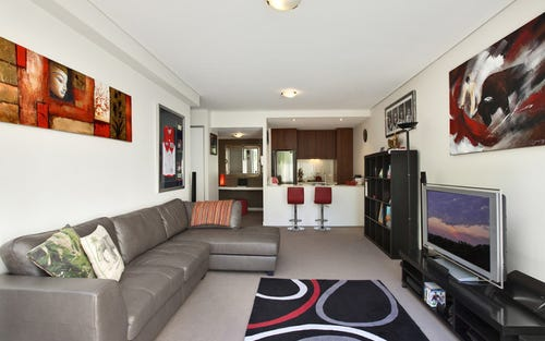 2 Coulson St, Erskineville NSW