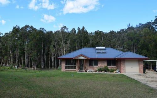 10 Park Street, Macksville NSW 2447