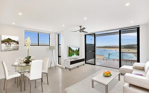 6/47 Bond Street, Maroubra NSW