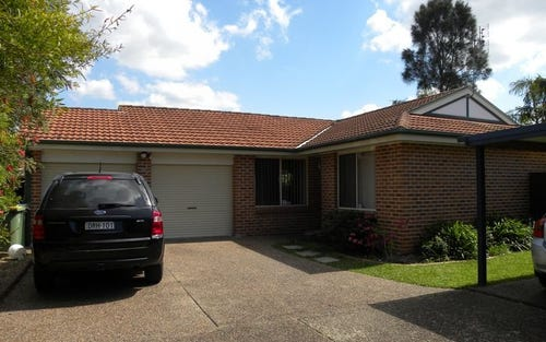2/13 Kitty Place, Watanobbi NSW