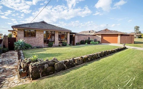 16 Harvey Avenue, Moorebank NSW 2170