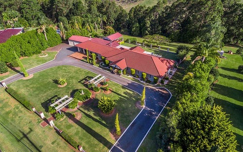 17 Dunromin Drive, Lismore NSW 2480