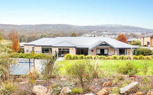 21 Murruba Place, Jerrabomberra NSW 2619