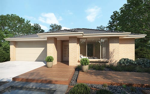 Lot 27 Mayflower Circuit, Moama NSW 2731