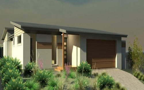 Lot 119 Porters Circuit, Corks Hill, Milton NSW 2538
