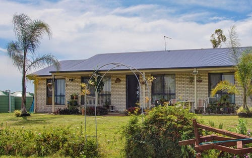 209 Kings Lane, Tatham NSW 2471