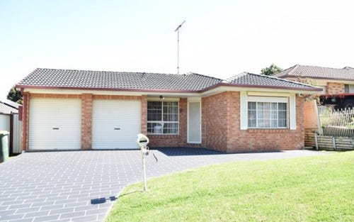 5 Quail Road, Blacktown NSW 2148
