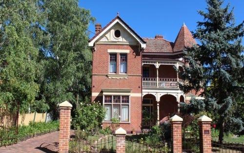 247 Bentinck Street, Tambaroora NSW 2795