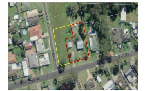 58-62 Hambridge Road, Bargo NSW