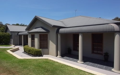 13 Mataro Avenue, Muswellbrook NSW 2333