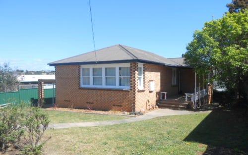 17 Mecklenberg Street, Bega NSW