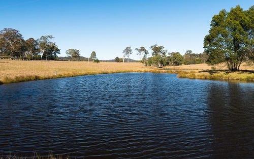 874 Cobargo/ Bermagui Road, Bermagui NSW 2546