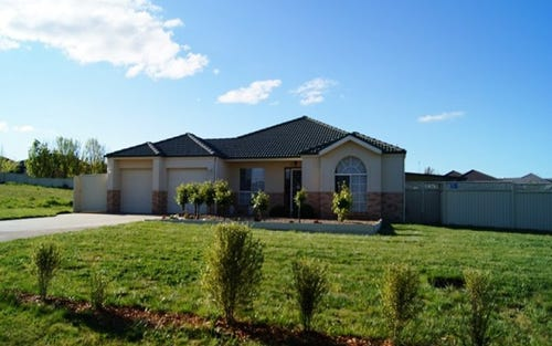 378 The Escort Way, Bletchington NSW 2800