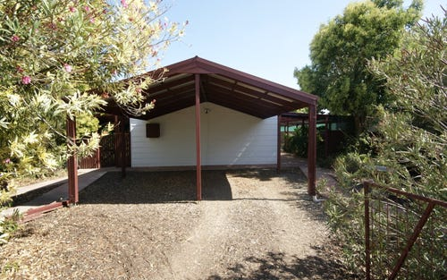 93 Macauley St, Deniliquin NSW 2710