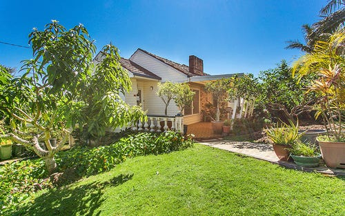 96 Bright Street, East Lismore NSW 2480