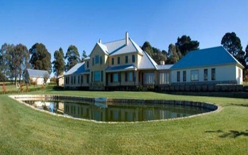 00 Bakers Lane, Berrima NSW