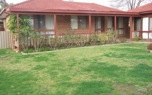 59 Undurra Drive, Glenfield Park NSW