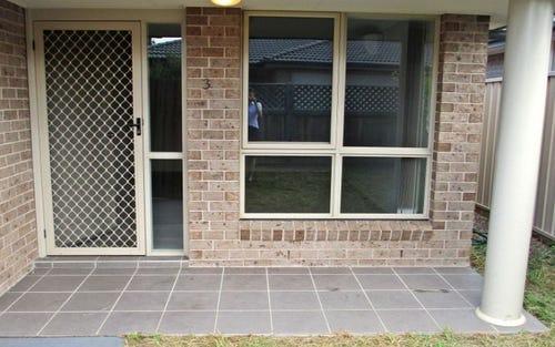 Unit 3/22-33 Eveleigh Court, Scone NSW